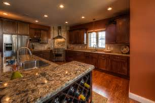 bradshaw cambria quartz installed design photos and