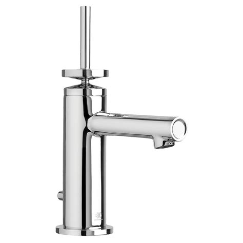bathtub faucet stems tub faucet percy deck mount tub filler with stem handles