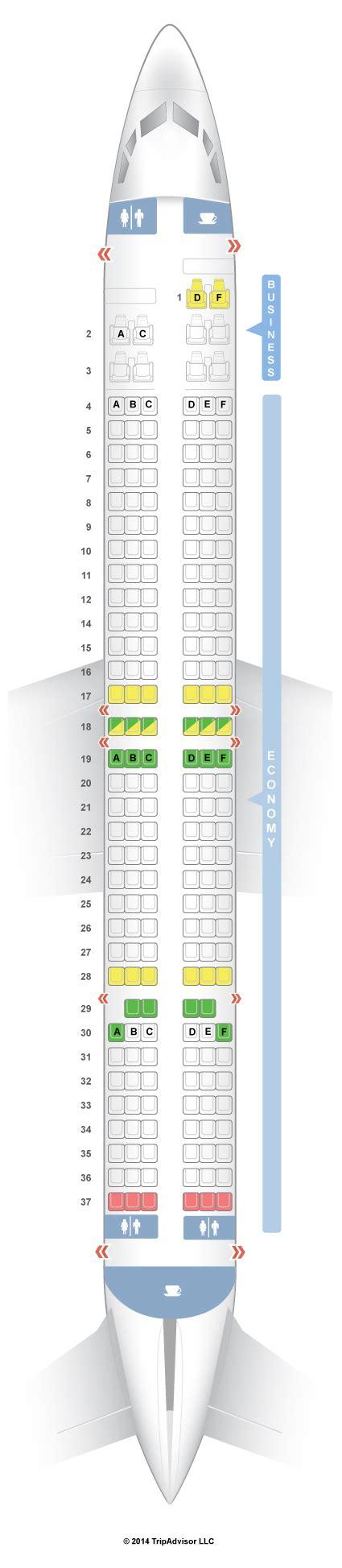 batik air seat seatguru seat map lion airlines boeing 737 900 739 v2