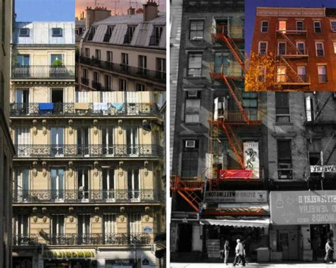 city appartments mod the sims city apartments paris and new york versions