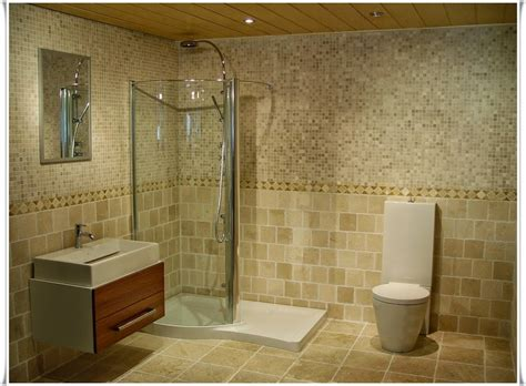 contoh desain keramik kamar mandi minimalis desain rumah 2016 design keramik kamar mandi images