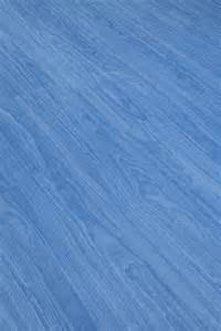 Home Decor Vinyl Plank Flooring by Cleaners For Laminate Wood Floors Wood Floors