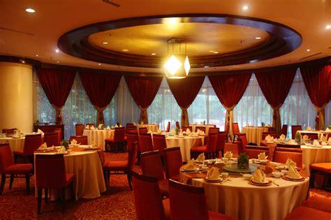 restaurant for new year dinner kl zi heen eat all you can dinner pullman hotel