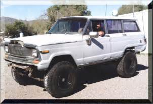 79 jeep wagoneer get domain pictures getdomainvids