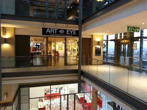 design quarter shops 44 best the gallery design quarter 1st floor shop