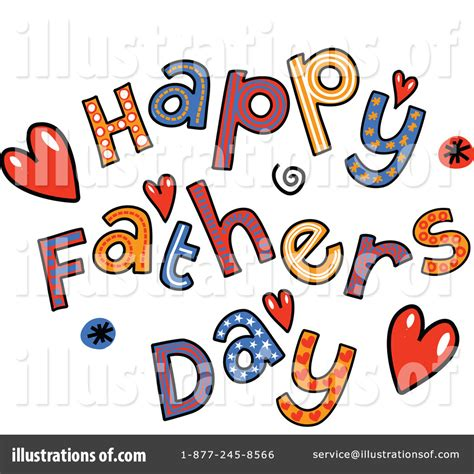 s day clip free fathers day clip clipart collection