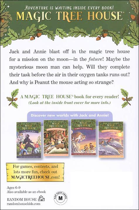 magic tree house midnight on the moon questions and midnight on the moon magic tree house 8 022808