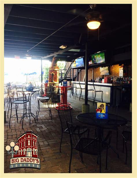 Patios Bar St Louis by Soulard Bars Patio Images