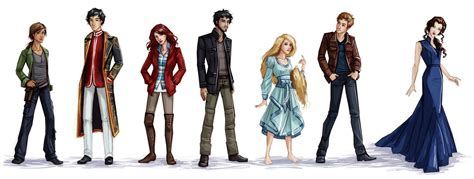 winter lunar chronicles lunar chronicles characters by laurahollingsworth on