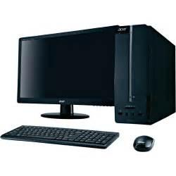 promo ordinateur bureau