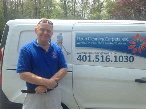 Upholstery Cleaning Ri by Carpet Cleaners Ri Carpet Menzilperde Net