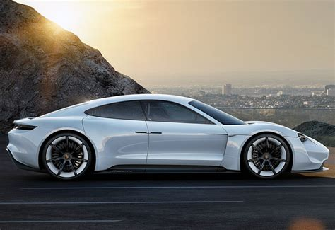 porsche mission price 2015 porsche mission e concept specifications photo