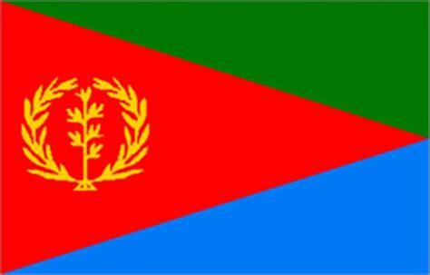 consolato eritrea consulates where milan what to do in milan