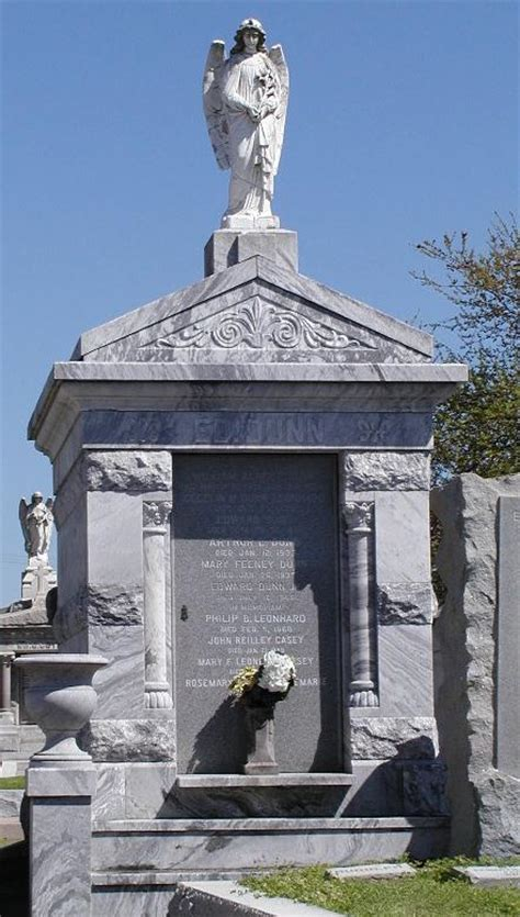 Orleans Parish Records Metairie Cemetery Records Orleans Parish Archives Lagenweb Usgenweb