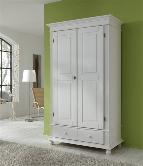 Ideen Für Flur Garderoben by Hochschrank Flur Bestseller Shop F 252 R M 246 Bel Und Einrichtungen