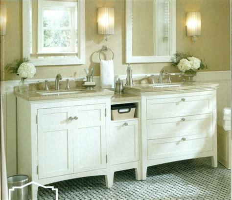 bathroom vanity ideas pinterest vanity ideas bathroom remodel pinterest