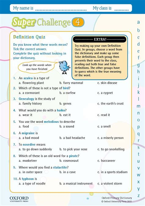 pattern words dictionary the 25 best ideas about free oxford dictionary on