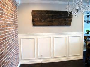 Wall Design Wainscoting Walls Lowes Wainscoting Design With Brick Walls Various