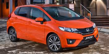 new cars with free insurance deals honda jazz 2017 review honda sa