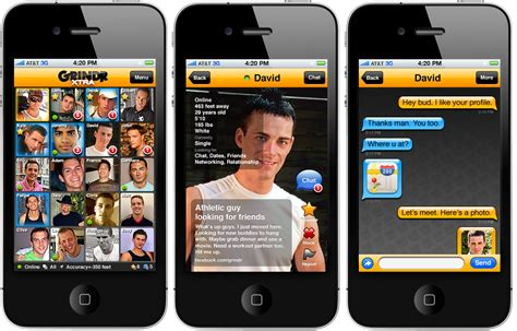 grindr for android grindr apk for android pc and ios