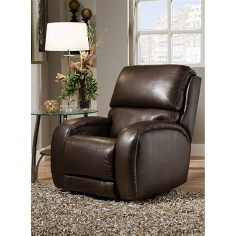 Southern Comfort Recliners by Southern Motion 1184 Recliner Fandango Discount Furniture