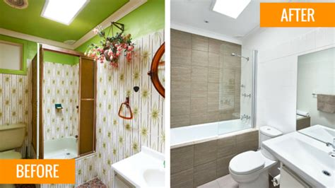 Kitchen Wall Tiles how to tile paint renovating for profit