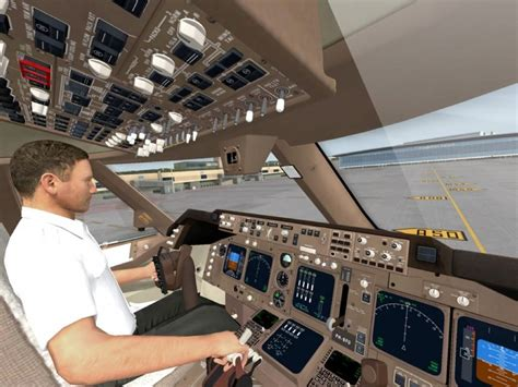 best flight simulator the best flight simulators for mac