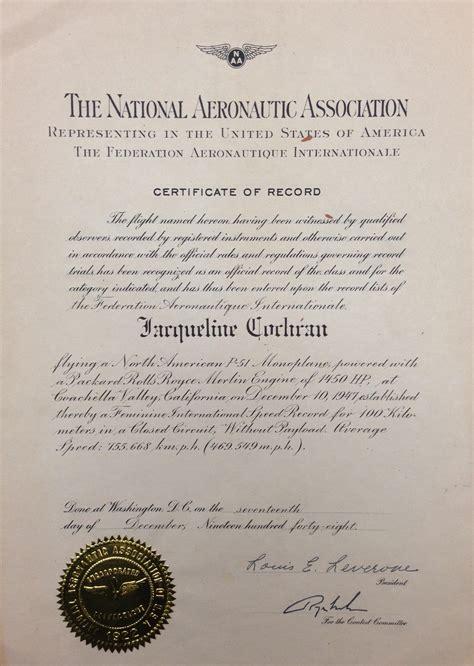 San Diego Vital Records Certificate 10 December 1947 Muskegon Area Rc