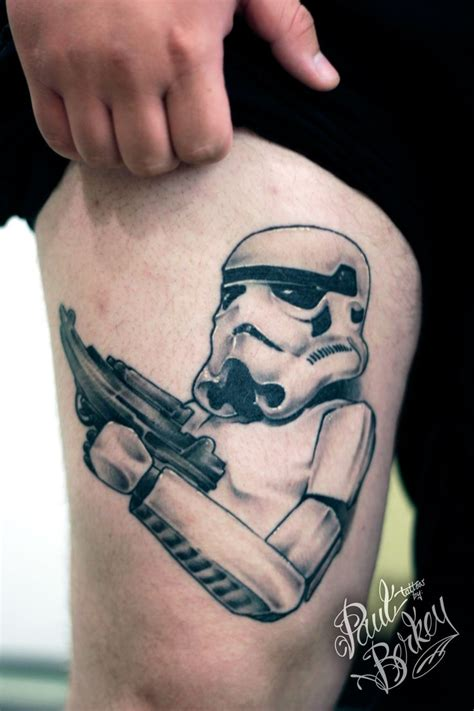 starship troopers tattoo 121 best tattoos by paulberkey images on