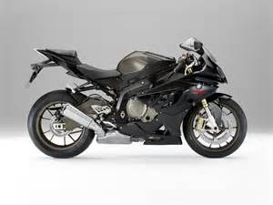 S1000 Bmw Bmw S 1000 Rr Review