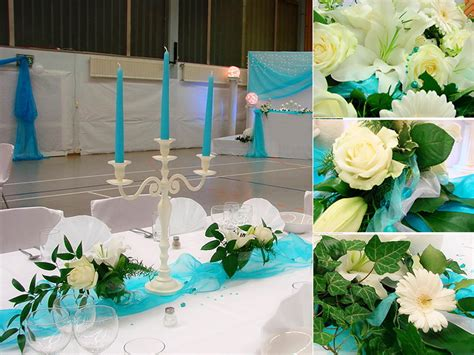 table decorations wedding party decorationswedding party