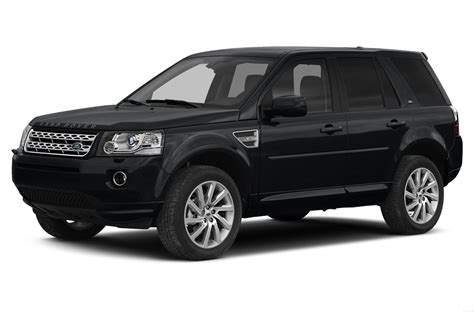 land rover lr2 2013 land rover lr2 price photos reviews features