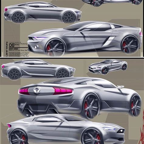 Concept Cars Ford by 17 Best Images About Ford Concept Cars On Cars