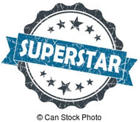 superstar clipart superstar clipart and stock illustrations 1 401 superstar