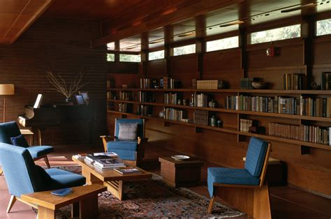 frank lloyd wright house 033 history 591 seven what is a clerestory window in architecture