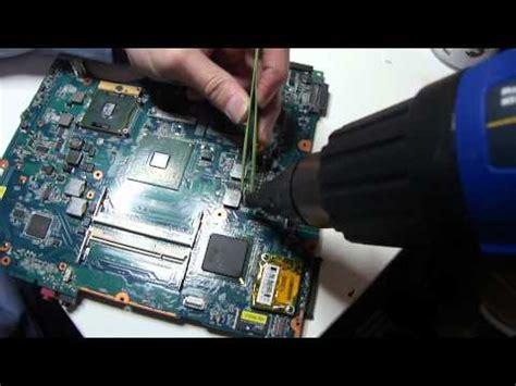 dell optiplex motherboard repair | doovi