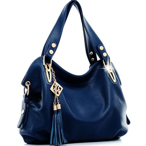 aliexpress bags aliexpress com buy new 2015 fashion women leather