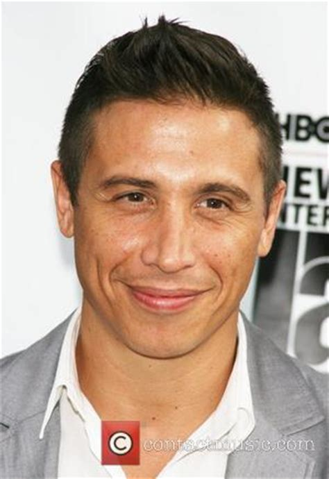 erik palladino erik palladino pictures photo gallery contactmusic com