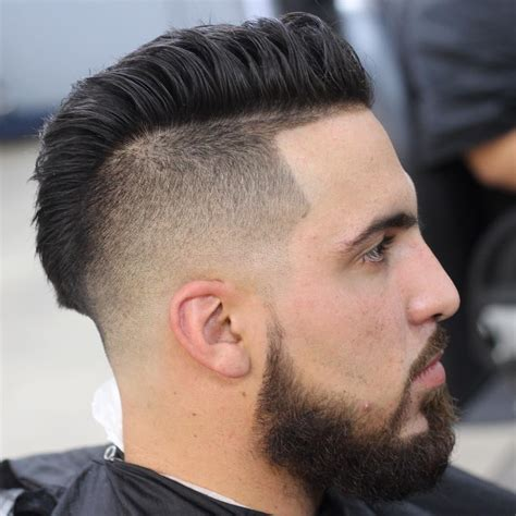 cheap haircuts in edmond ok 100 current hairstyles for men 2017 undercut hairstyle for