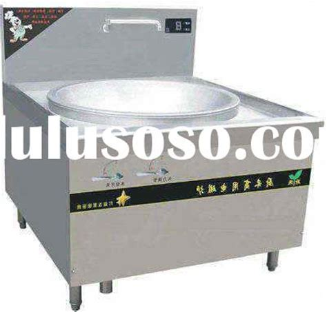 induction cooker lulu induction cooker and far infrared electric stove b6013 for sale price china manufacturer