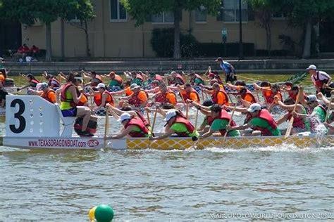dragon boat racing dallas dallas has a dragon boat race dragon boat races