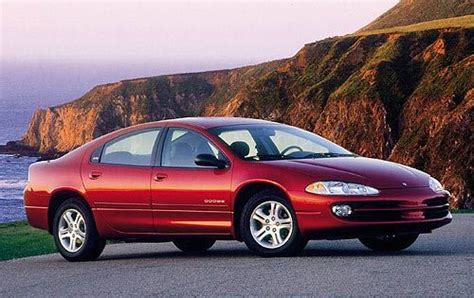 service and repair manuals 1995 dodge intrepid security system click on image to download 1993 1997 dodge intrepid service repair workshop manual download