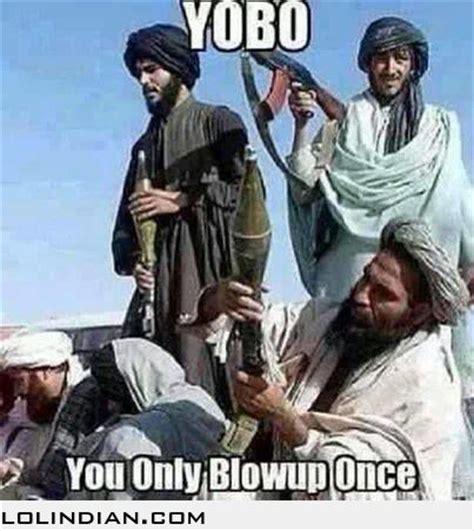 Terrorist Memes - funny quotes about terrorists quotesgram