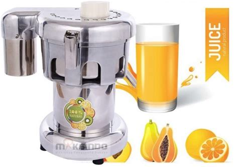 Juicer Di Malang jual mesin juice extractor mk 3000 di malang toko