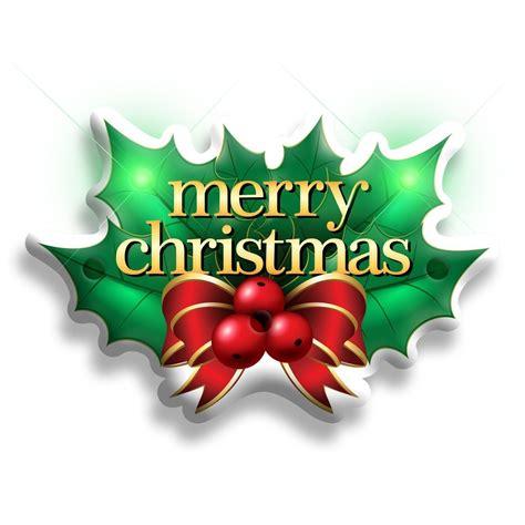 merry christmas holly flashing blinky body light lapel pins magic matts brilliant blinkys