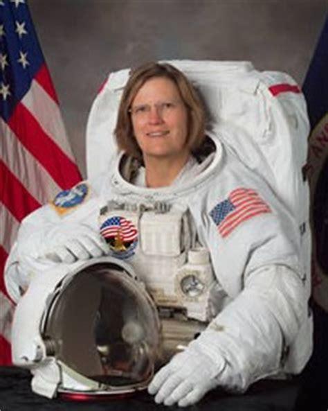 kathryn sullivan kathy sullivan astronaut scholarship foundation