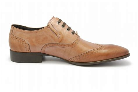 mens dress shoes oxford classic oxford mens dress shoes ydx b28810 elation