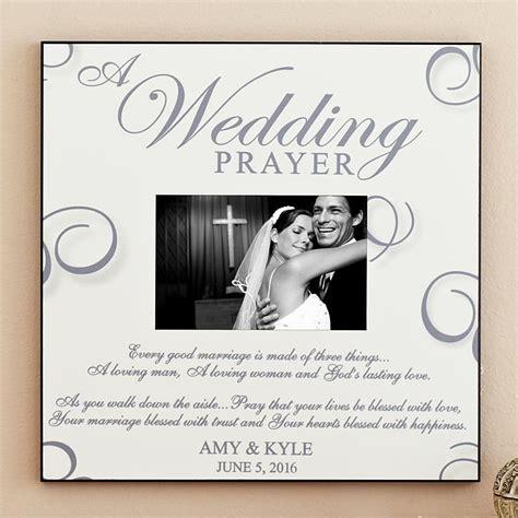 Wedding Registry Finder by Wedding Registry And Bridal Registry Finder Gifts