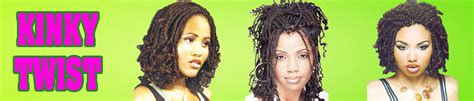 who does tree braids in memphis tn tree braids memphis tn african salons in memphis african