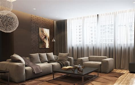lighting for living room with low ceiling lighting solutions for apartments lighting for living